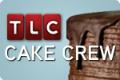 TLC Cake Crew